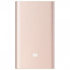 Mi Power Bank Pro