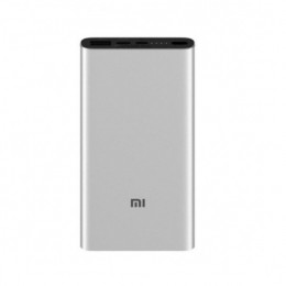 Mi Power Bank 3 10000mAh