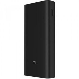 Mi Power Bank 3 Pro 2000mAh