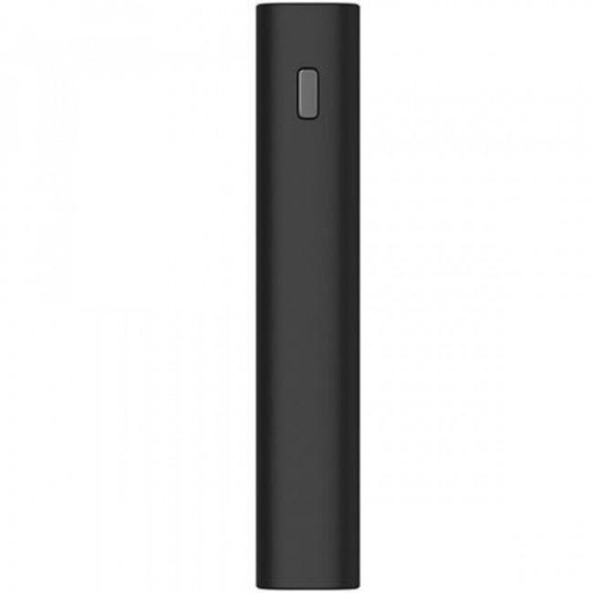 Внешний аккумулятор Mi Power Bank 3 Pro