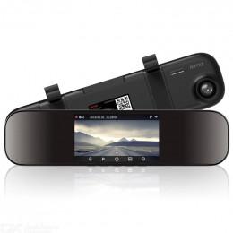 70mai Rearview Mirror Dash Cam