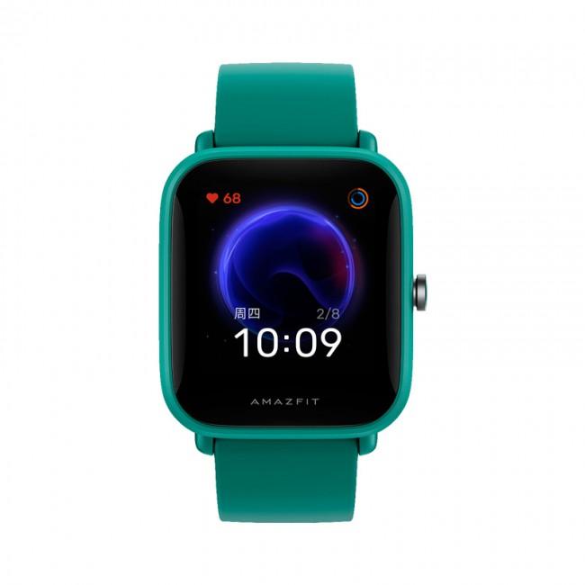 Умные часы Amazfit Bip U