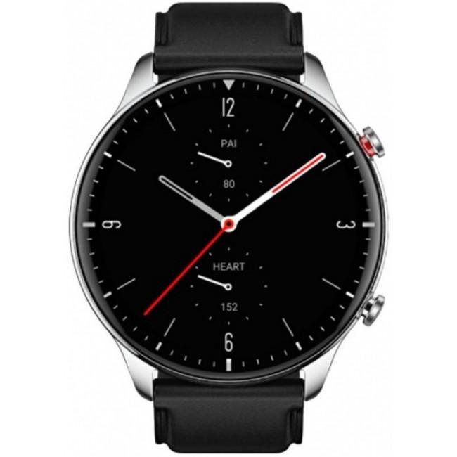 Умные часы Amazfit Amazfit GTR 2