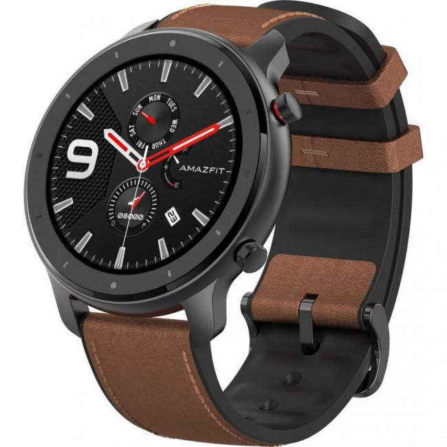 Умные часы Amazfit GTR 47mm