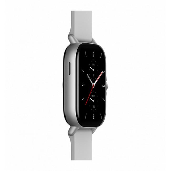 Умные часы Amazfit GTS 2