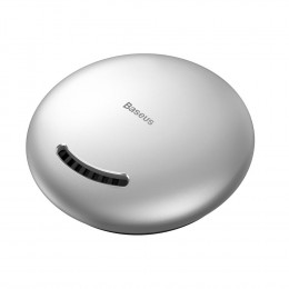 Baseus Smile Vehicle-mounted Aroma Diffuser
