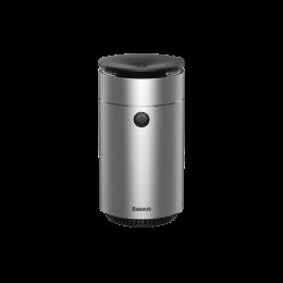 Baseus Time Aromatherapy Machine Humidifier