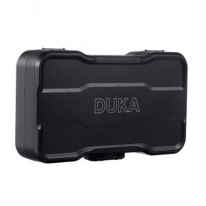 Duka RS1
