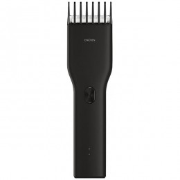 Xiaomi Enchen Boost Hair Trimmer