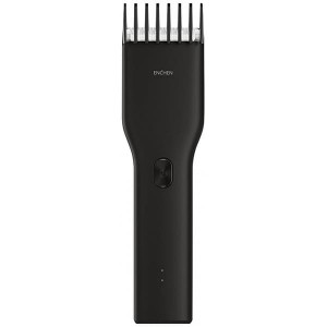 Xiaomi Enchen Boost Hair Trimmer