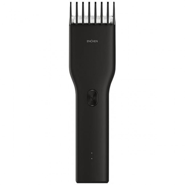 Триммер для волос Xiaomi Enchen Boost Hair Trimmer