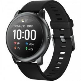 Haylou Smart Watch Solar