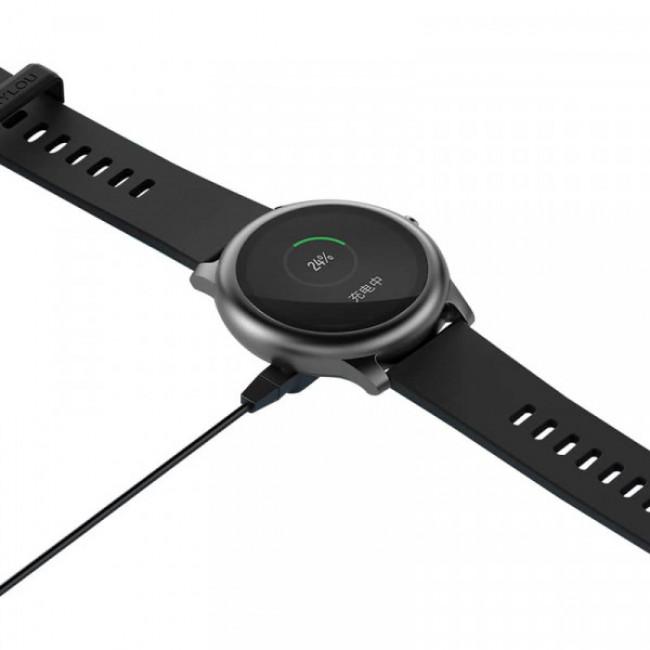 Умные часы Haylou Smart Watch Solar