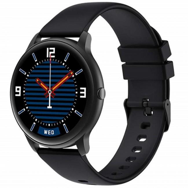 Умные часы IMILAB Smart Watch