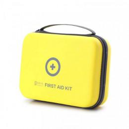 Mi First Aid Kit