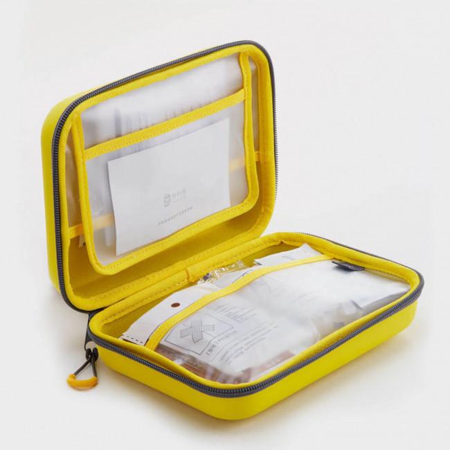 Аптечка Mi First Aid Kit