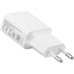 Mi Power Adapter