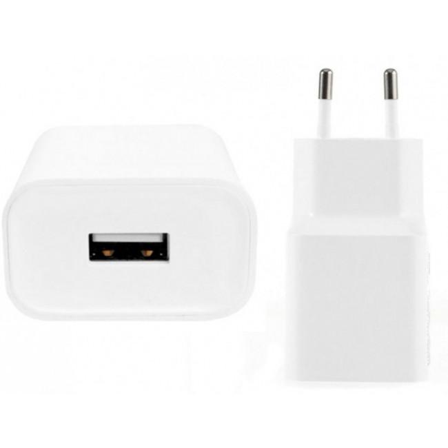 Сетевой адаптер Mi Power Adapter
