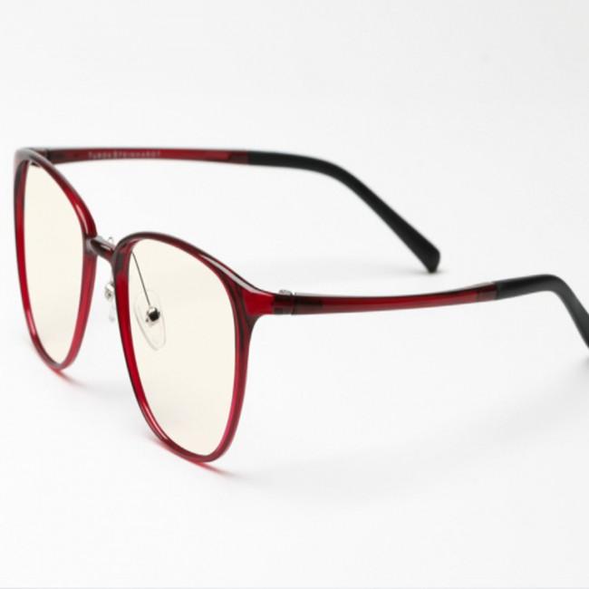 Mi Ts Computer Glasses