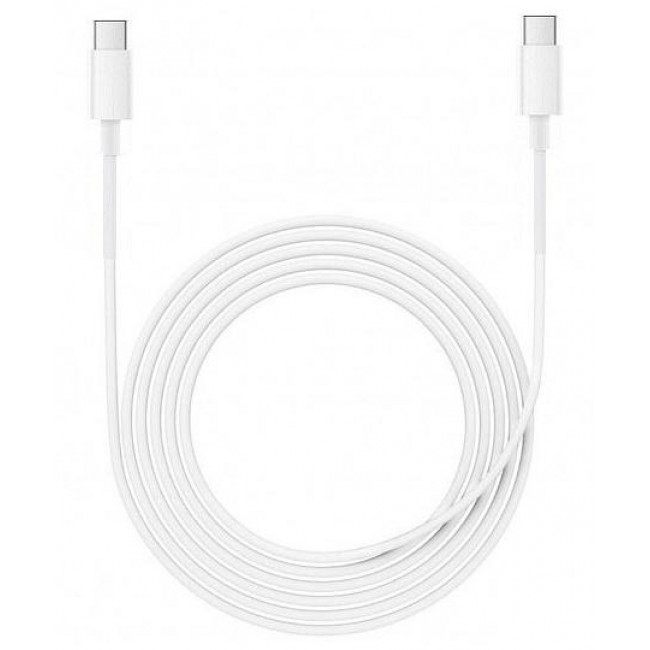 Кабель Mi USB Type-C to Type-C Cable 150cm