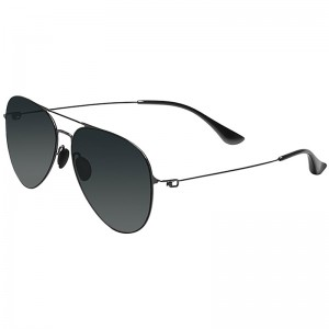 Mi Polarized Navigator Sunglasses Pro