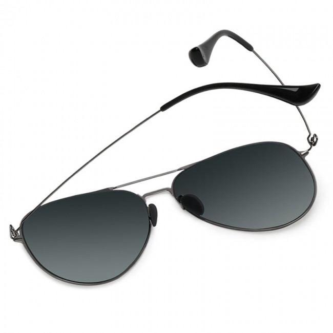 Солнцезащитные очки Mi Polarized Navigator Sunglasses Pro