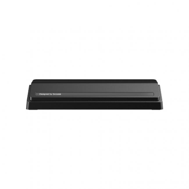 Наборная складная автовизитка Xiaomi Bcase Tita Mini