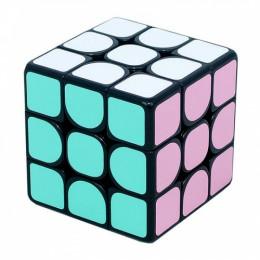 Mi Giiker Super Cube i3