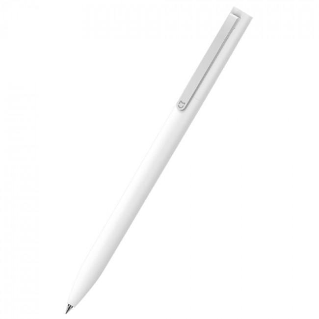 Ручка Mi Rollerball Pen