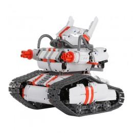 Mitu Mi Robot Builder Rover