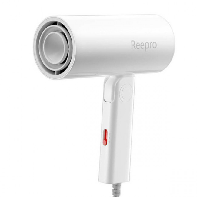 Фен Xiaomi Reepro Mini Power Generation