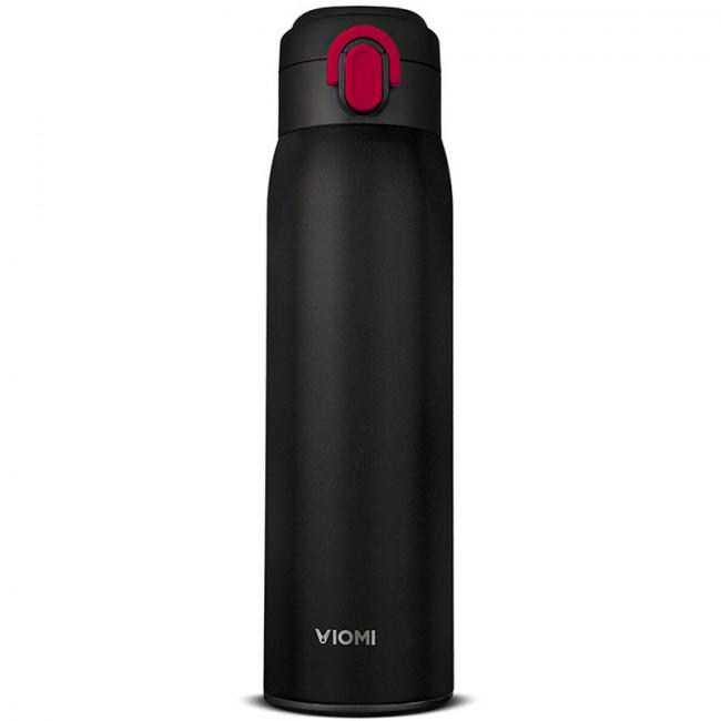Термос Xiaomi Viomi Portable Thermos 460ml