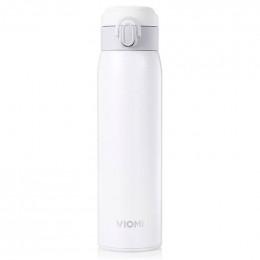 Viomi Portable Thermos 460ml