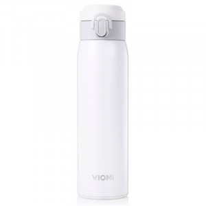 Viomi Portable Thermos 460ml