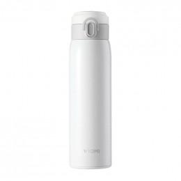 Viomi Portable Vacuum Thermos 300ml