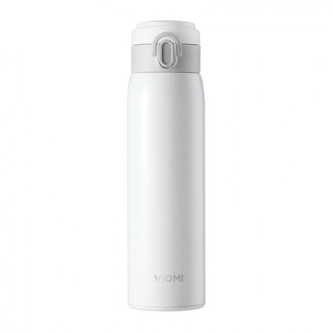 Термос Xiaomi Viomi Portable Vacuum Thermos 300ml