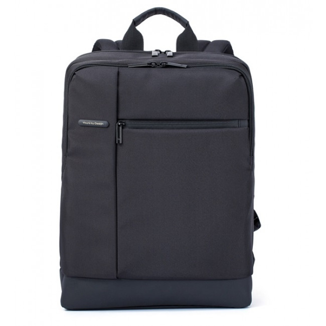 Рюкзак Xiaomi Mi Classic Business Backpack