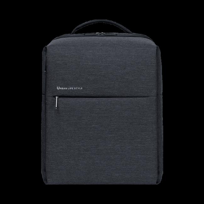 Рюкзак Mi City Backpack 2