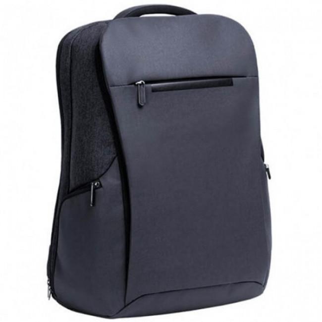 Рюкзак Xiaomi Travel Business Multifunctional Backpack 2