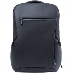 Xiaomi Travel Business Multifunctional Backpack 2