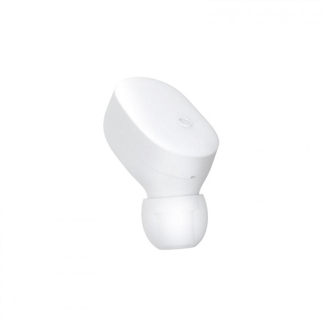 Bluetooth-гарнитура Mi Bluetooth Headset Mini