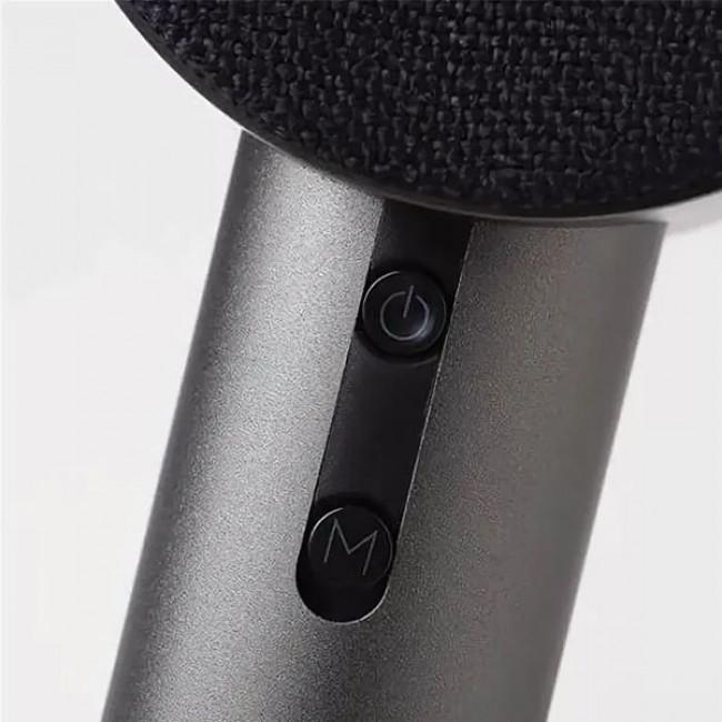 Микрофон Mi Otaru HoHo Sound Mic X3