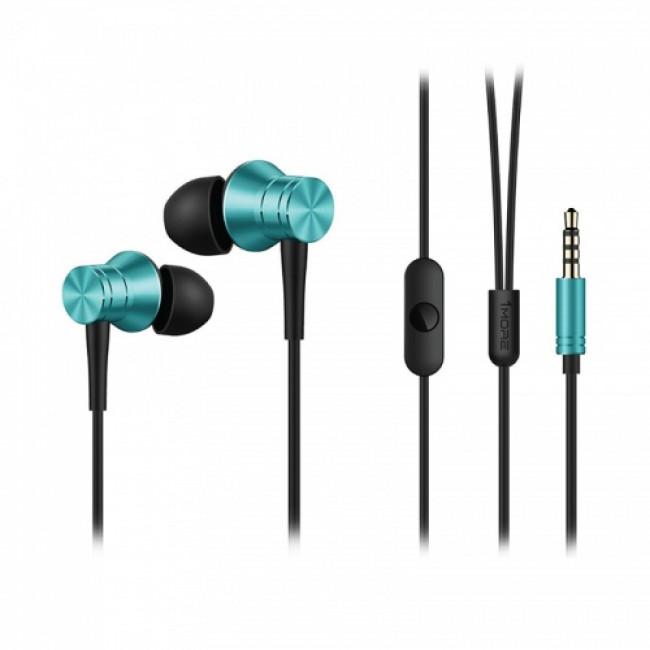 Mi Piston Fit In-Ear Headphones