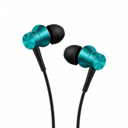 Mi Piston Fit In-Ear Headphones