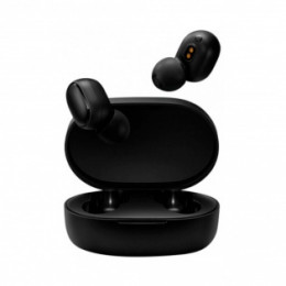 Mi True Wireless Earbuds
