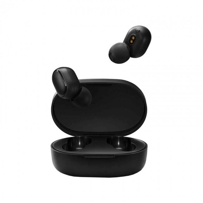 Наушники Mi True Wireless Earbuds Basic 2