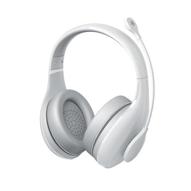 Mi Wireless Bluetooth Headphones K-Song
