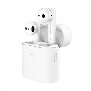 Xiaomi Air 2 Mi True Wireless Earphones