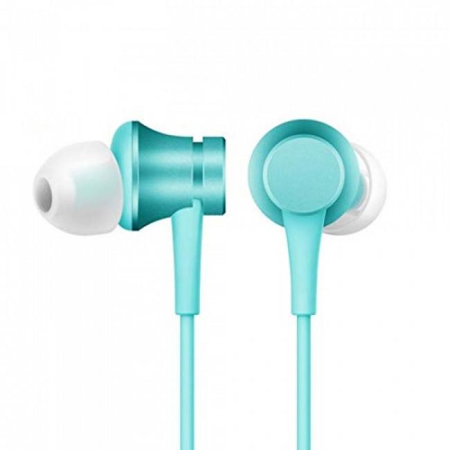 Наушники Mi Piston Headphones Basic