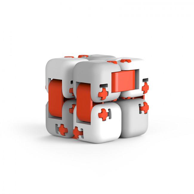 Антистресс-игрушка Mi Fidget Cube